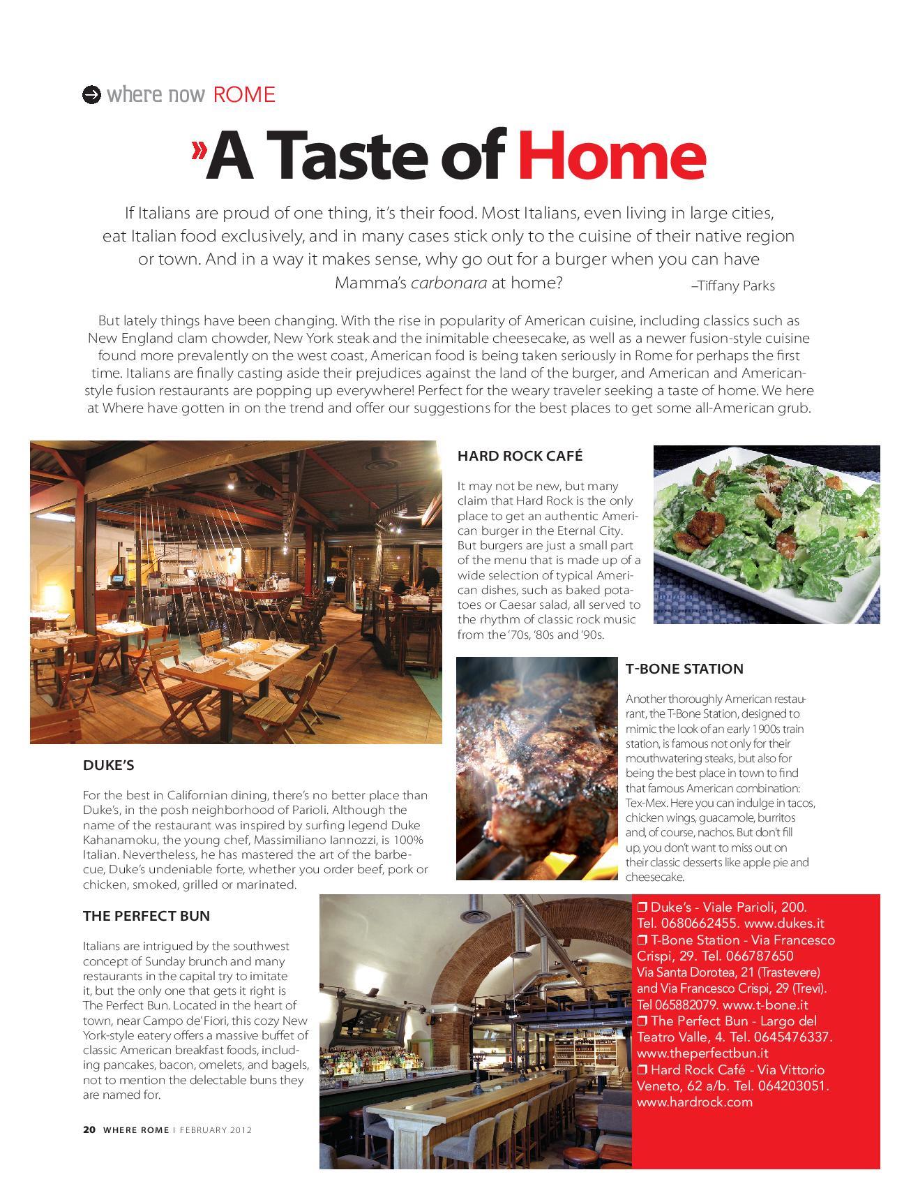 A Taste of Home-where-rome-feb-2012-page-001.jpg