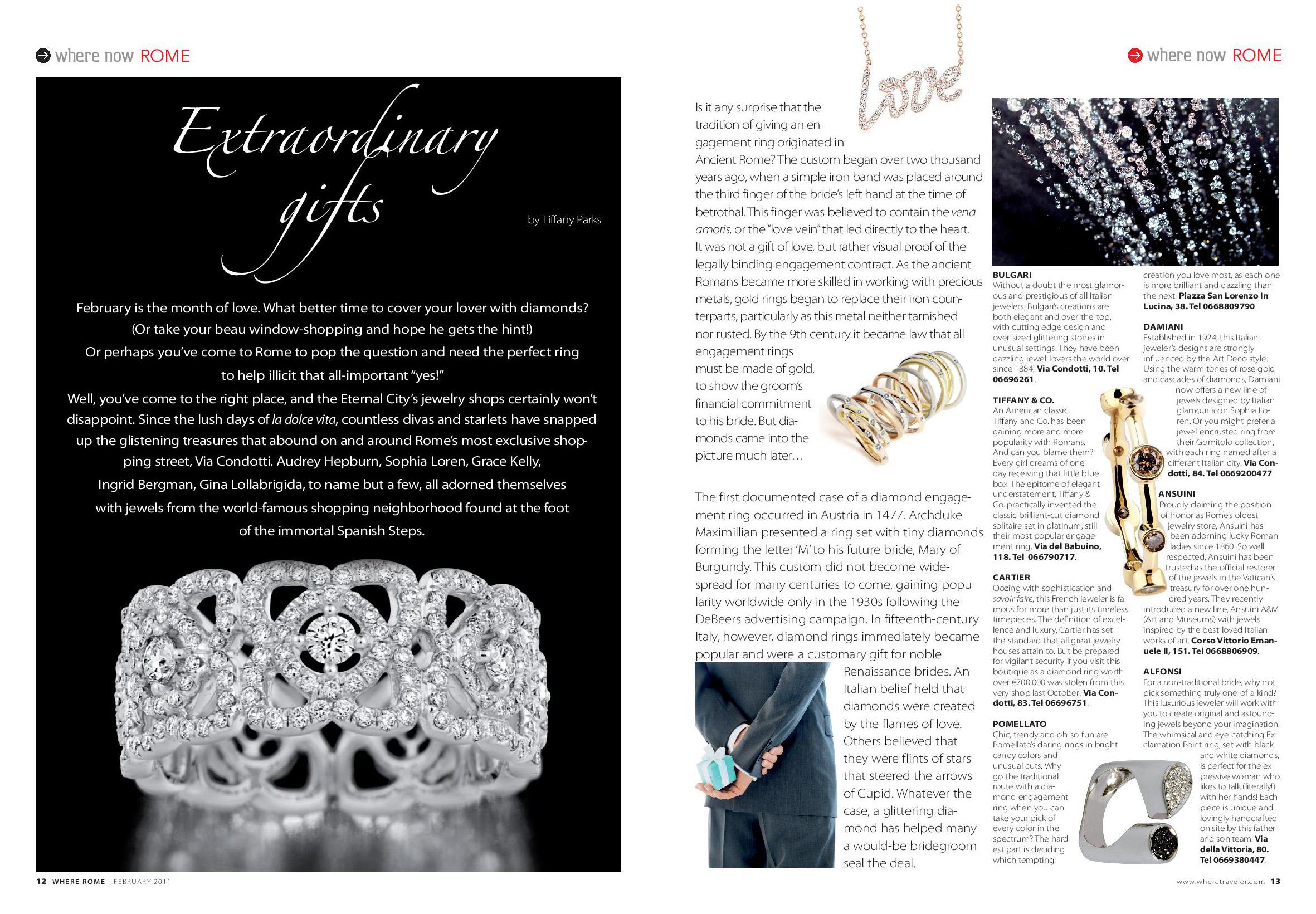 Extraordinary-gifts-where-rome-feb-2011.jpg