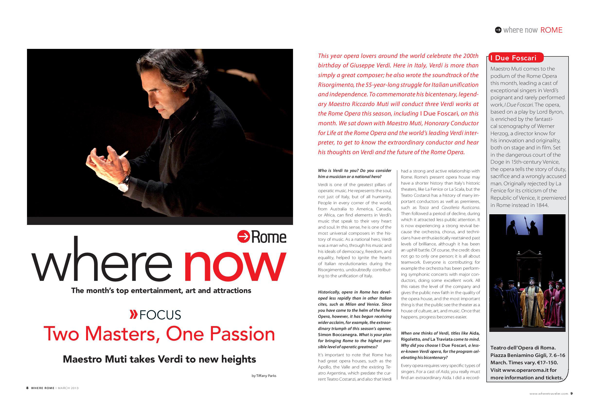 Two Masters, One Passion, March 2013.jpg