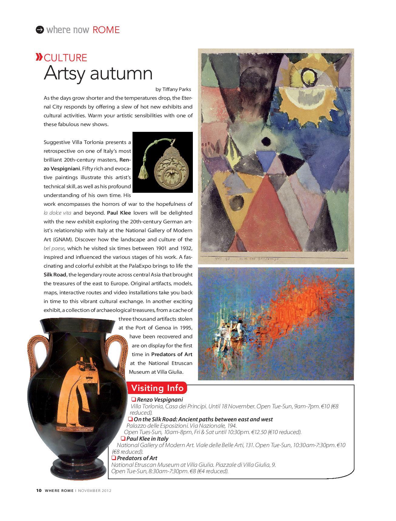 Artsy-autumn-where-rome-nov-2012-page-001.jpg