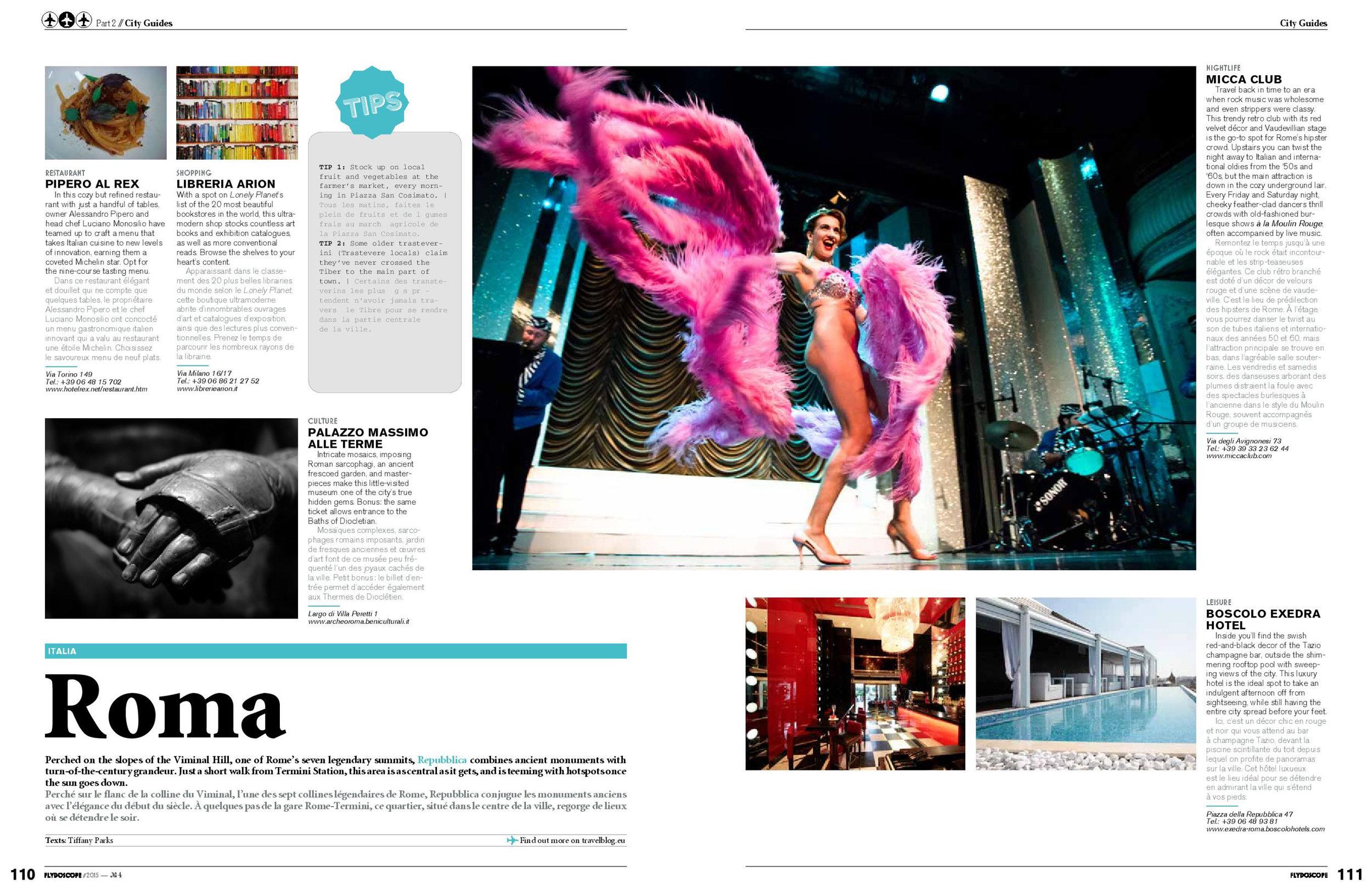 Roma-Repubblica-Flydo-2015-no4-spread.jpg