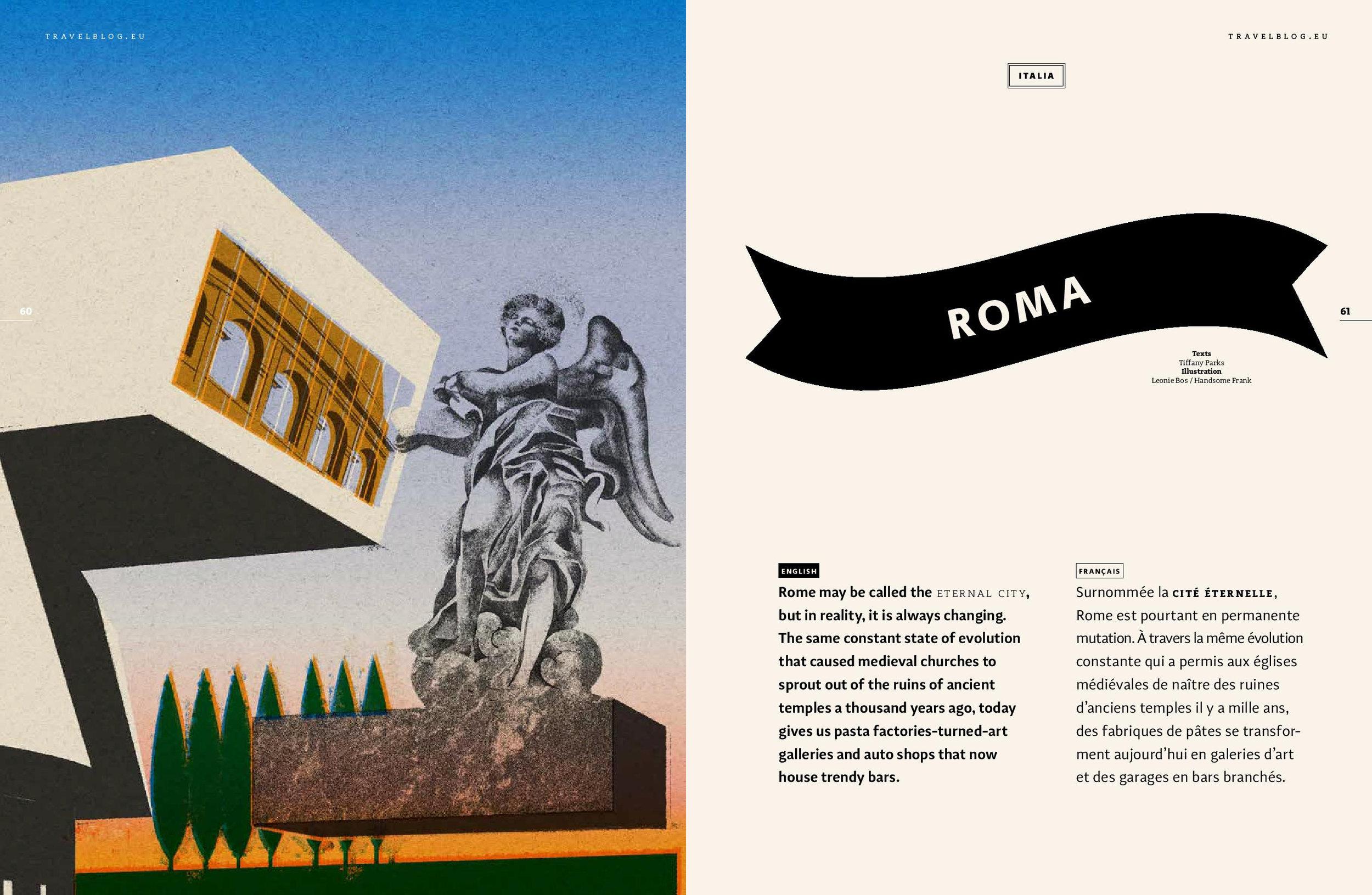 Roma-Coverstory-Flydo-2016-no4-spread.jpg