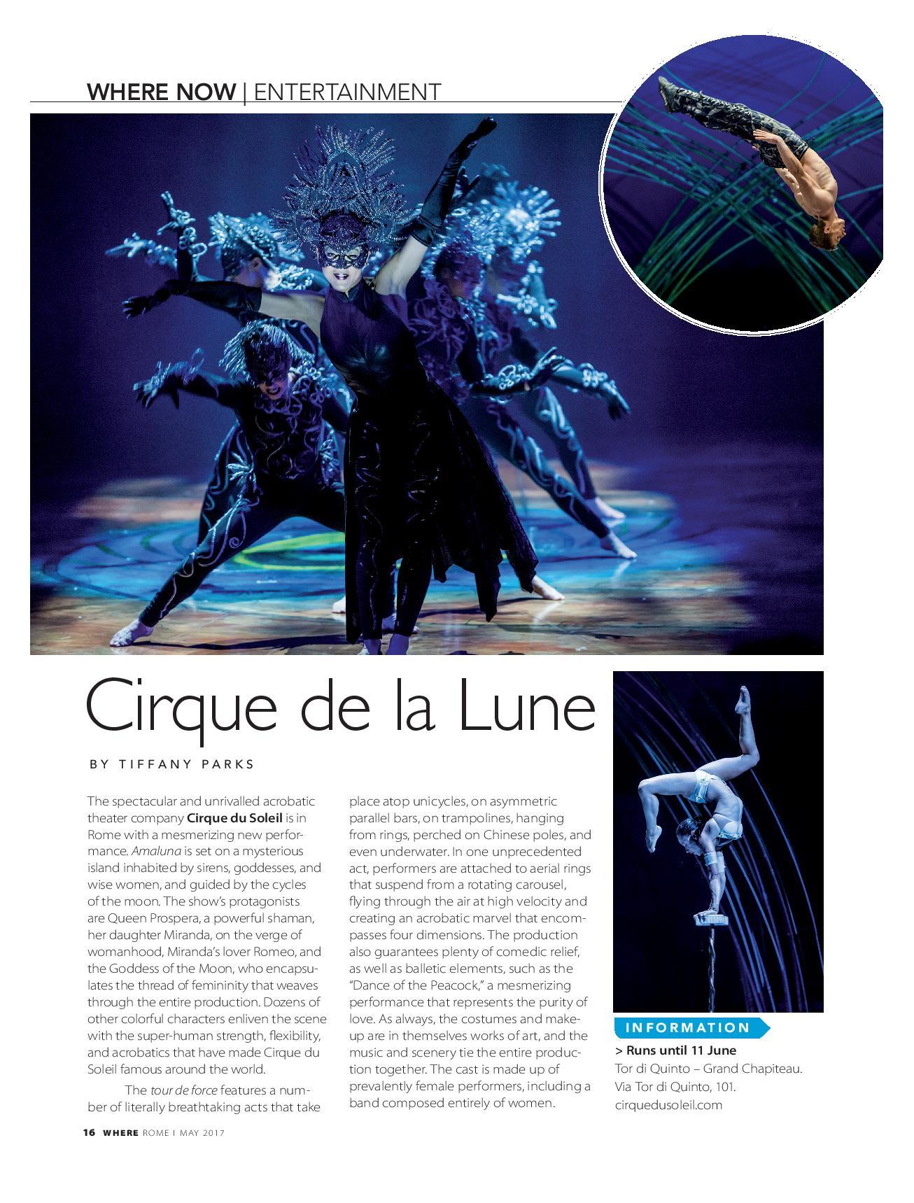 Cirque-de-la-Lune-Where-Rome-May-2017.jpg