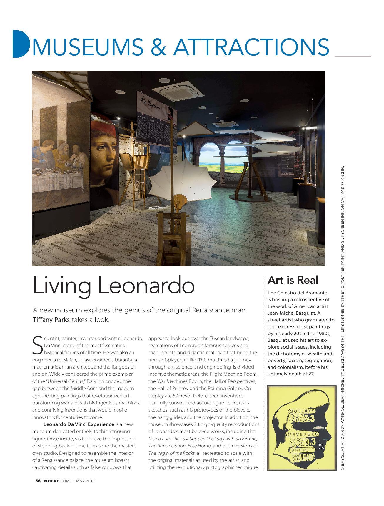 Living-Leonardo-Where-Rome-May-2017.jpg
