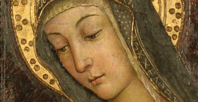 Detail Giulia Farnese Pinturicchio.jpg