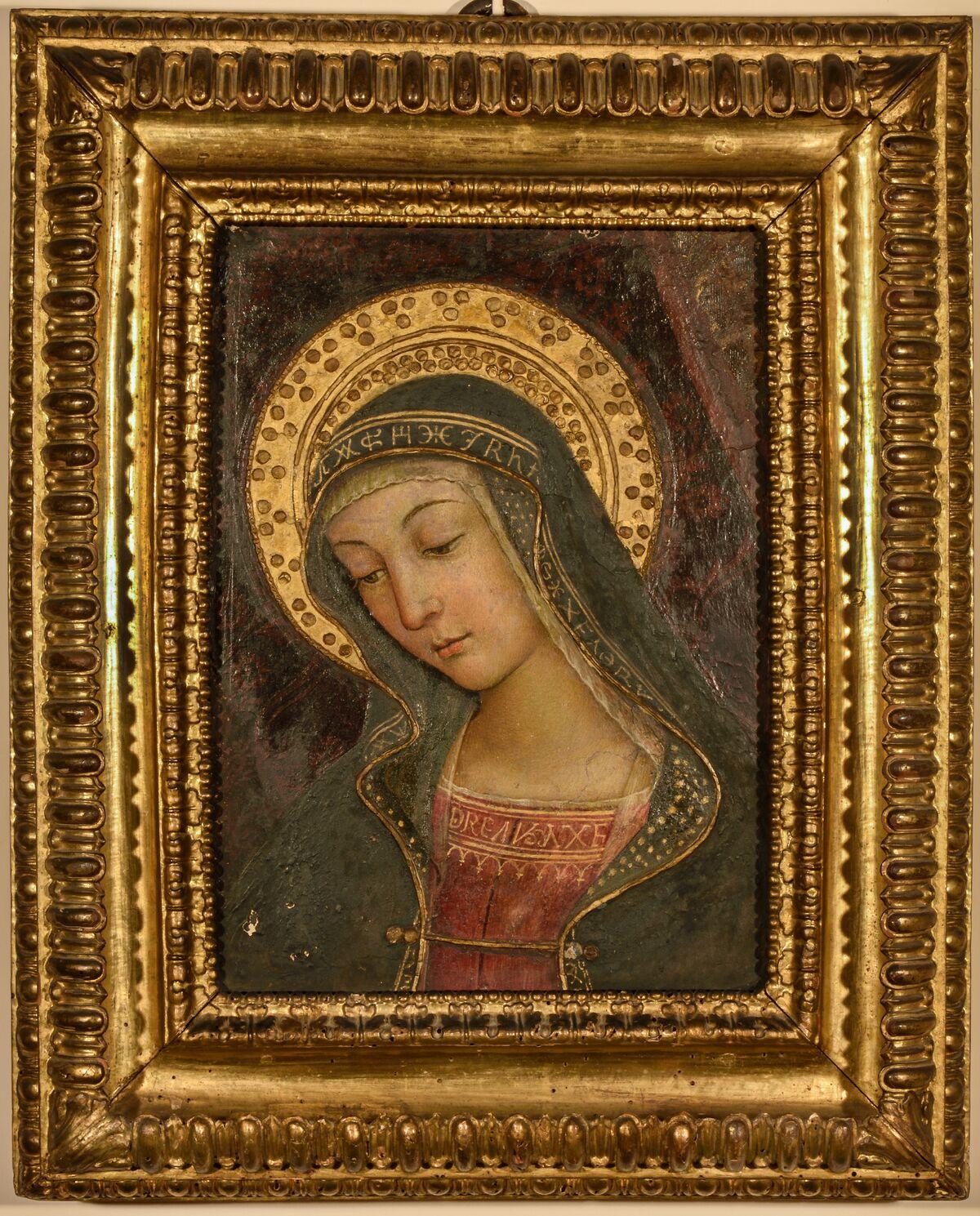 Giulia Farnese as the Madonna, Pinturicchio.jpg