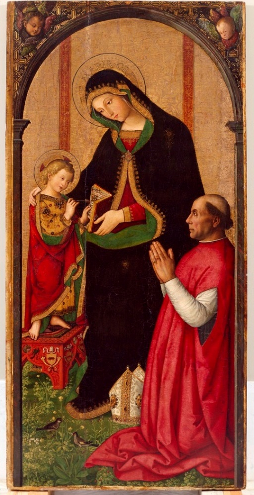 Madonna of the Fevers_Pinturicchio.jpg