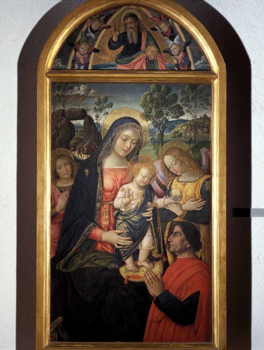Madonna of the Peace_Punturicchio.JPG