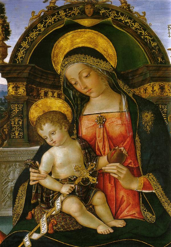 Madonna of the Pomegranate_Pinturicchio.jpg