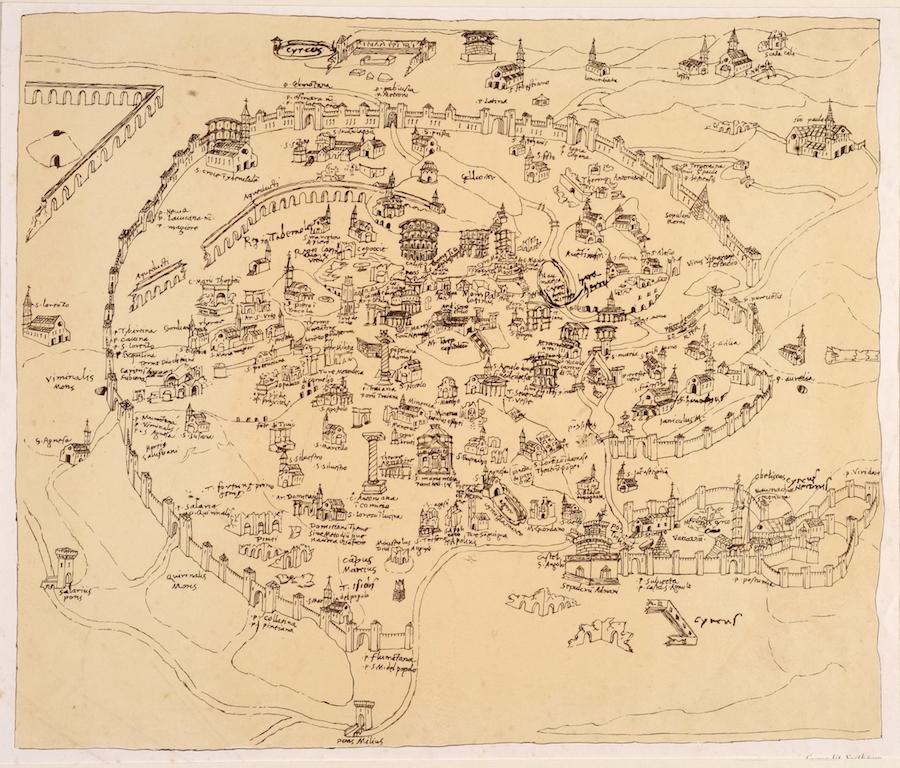 Map of Rome_15th century.jpg