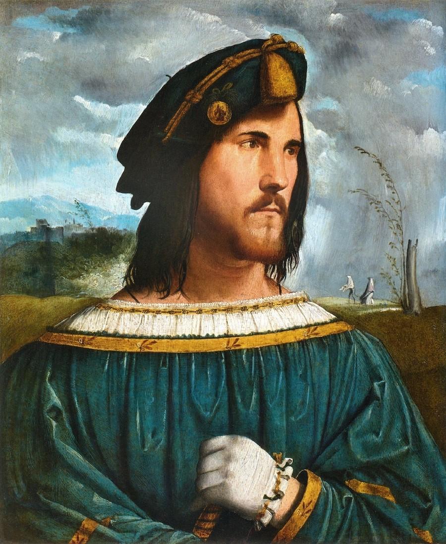 Portrait of Cesare Borgia_Altobello Meloni.jpg