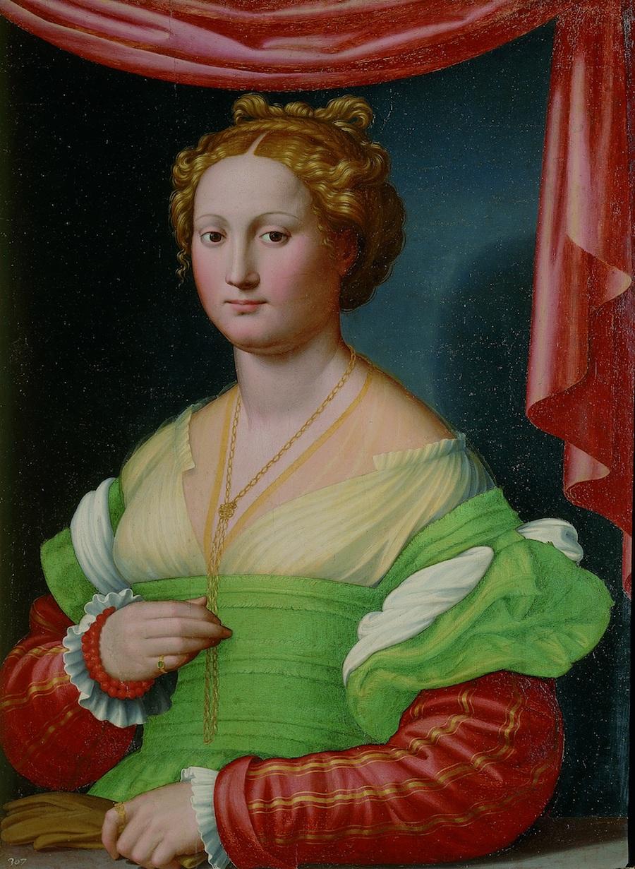 Portrait of Vannozza Cattanei_Innocenzo Francucci da Imola.jpg