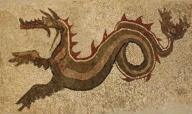drakon-caulonia.jpg