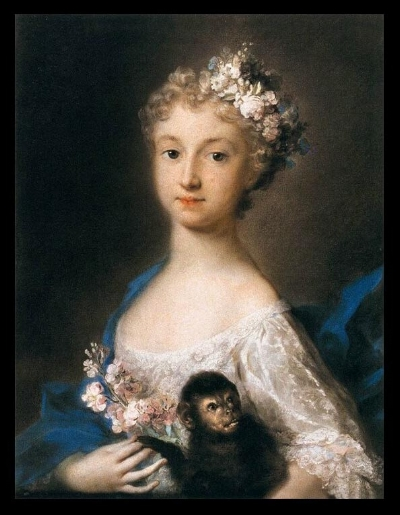 carriera_rosalba_515_young_girl_holding_a_monkey.jpg