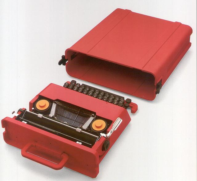 Olivetti red.jpg