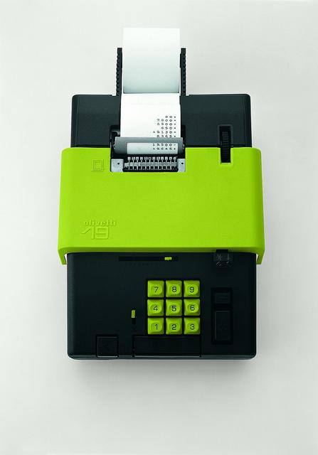 Olivetti green.jpg