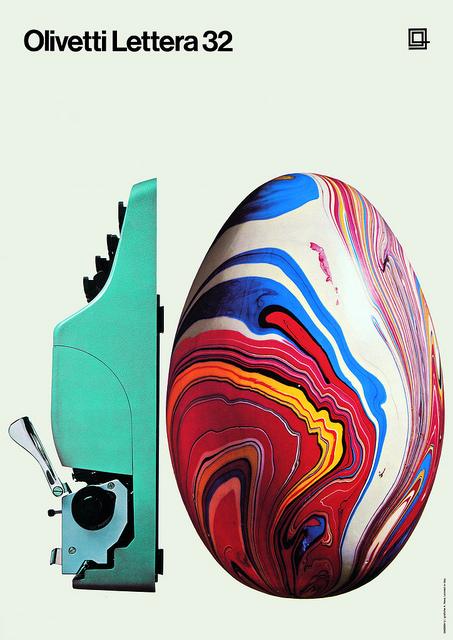 Olivetti egg.jpg