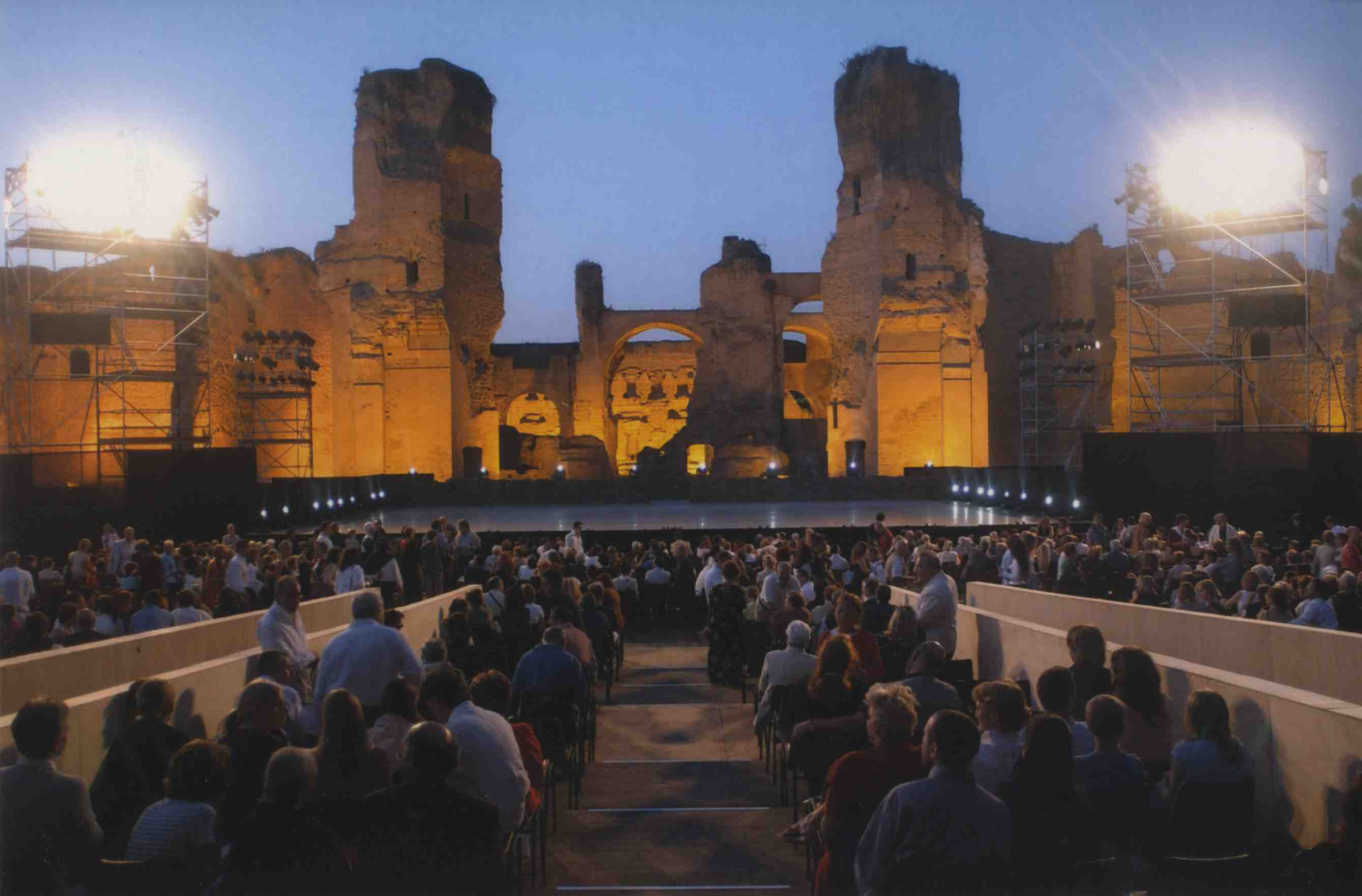 Terme-Caracalla.jpg