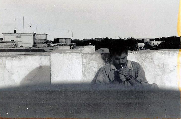 1995-08-15_12-03-43.jpg