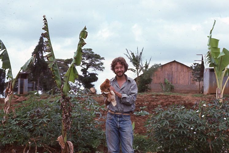 Kenya053-2.jpg