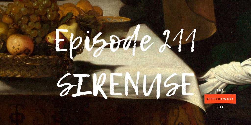 Episode 211 SIRENUSE Blog.png