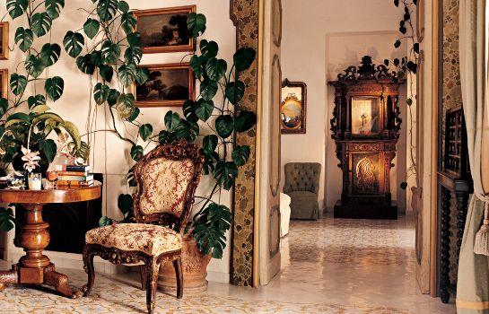 Le_Sirenuse-Positano-Hotelhalle-5-4978.jpg
