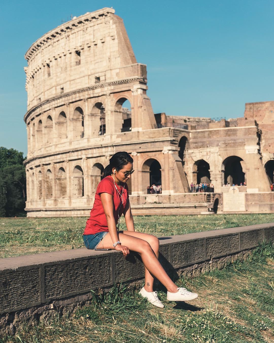 Estrella_Colosseum.JPG