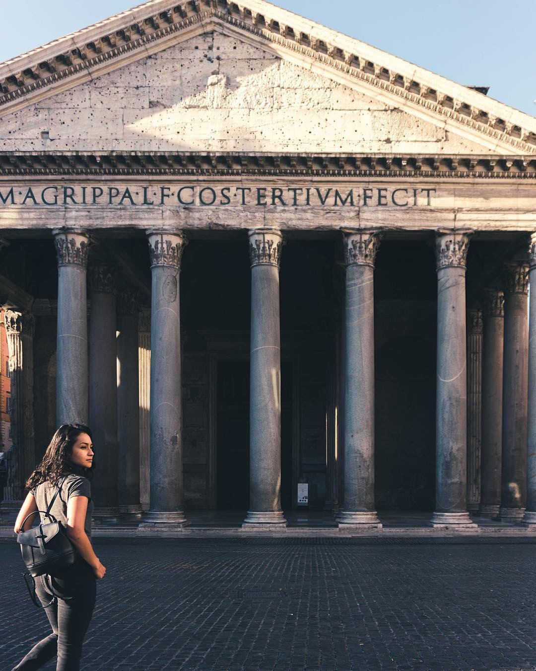 Estrella_Pantheon.JPG