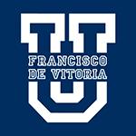 Centro de Formación de alumnos estudiantes del Grado de Fisioterapia y Terapia Manual