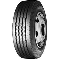 Bridgestone R294