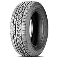 Bridgestone Turanza AR20