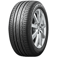 Bridgestone Turanza Comfort