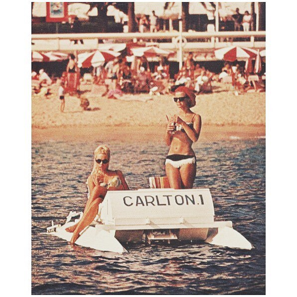 Current mood. ⛱ . . . . #millionmiles #newmusic #beach #summer #frenchriviera #sunshine #sea #style #fashion #singersongwriter #blues #soul #instamood #mood #travel #vintage #goodvibes #instagood #chilling #currentmood #sun #inspiration #inspo #igersworldwide #cannes #pedalo #cocktails