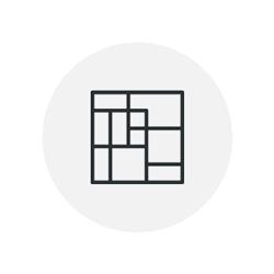 ikoner-28.png