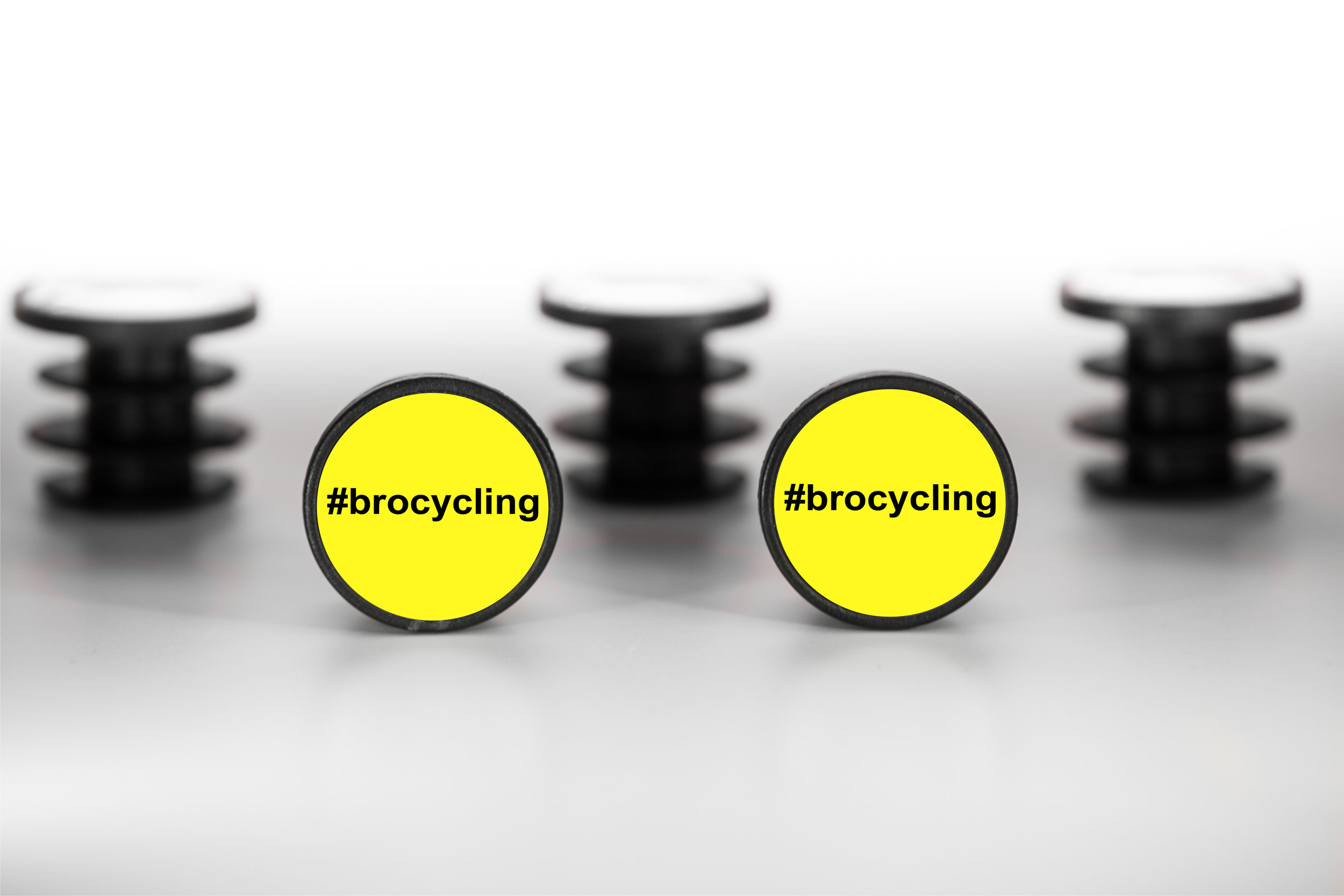 brocycling.jpg