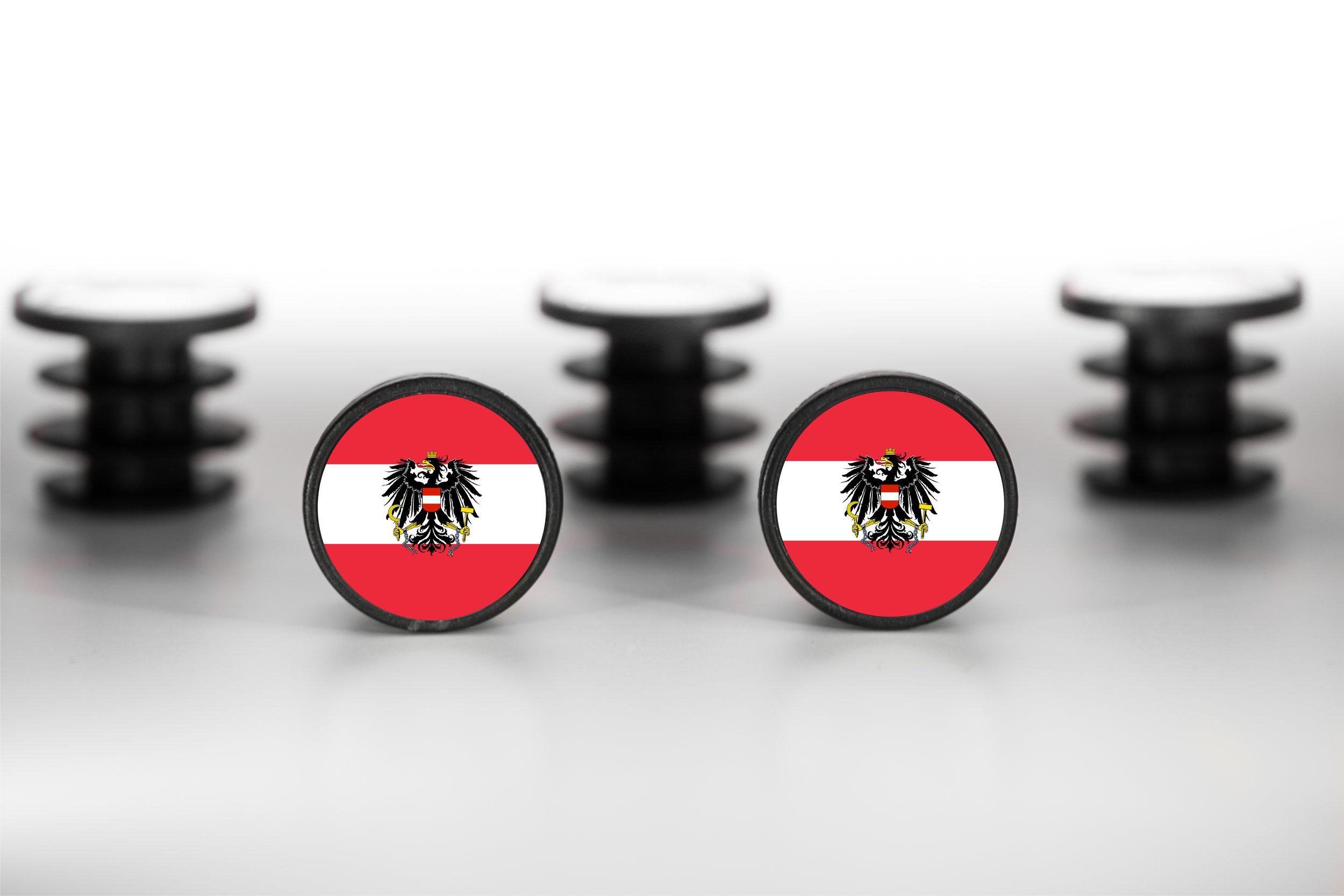 Österreich_Bundesadler.jpg