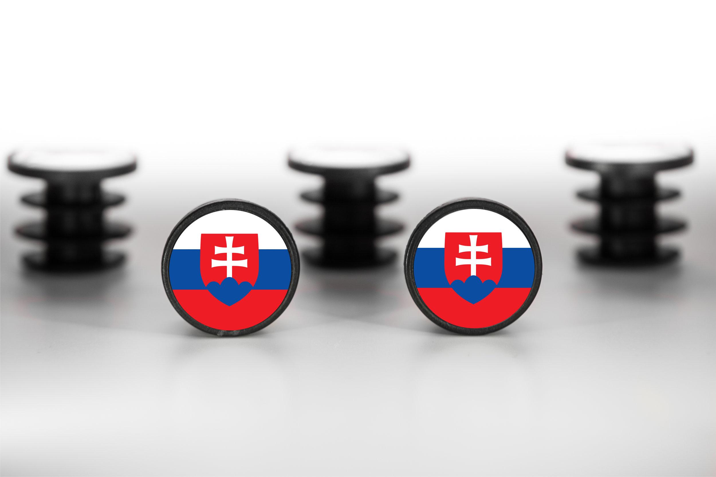 Slovakian Plug - Die Heimat des aktuellen Straßen - Weltmeisters