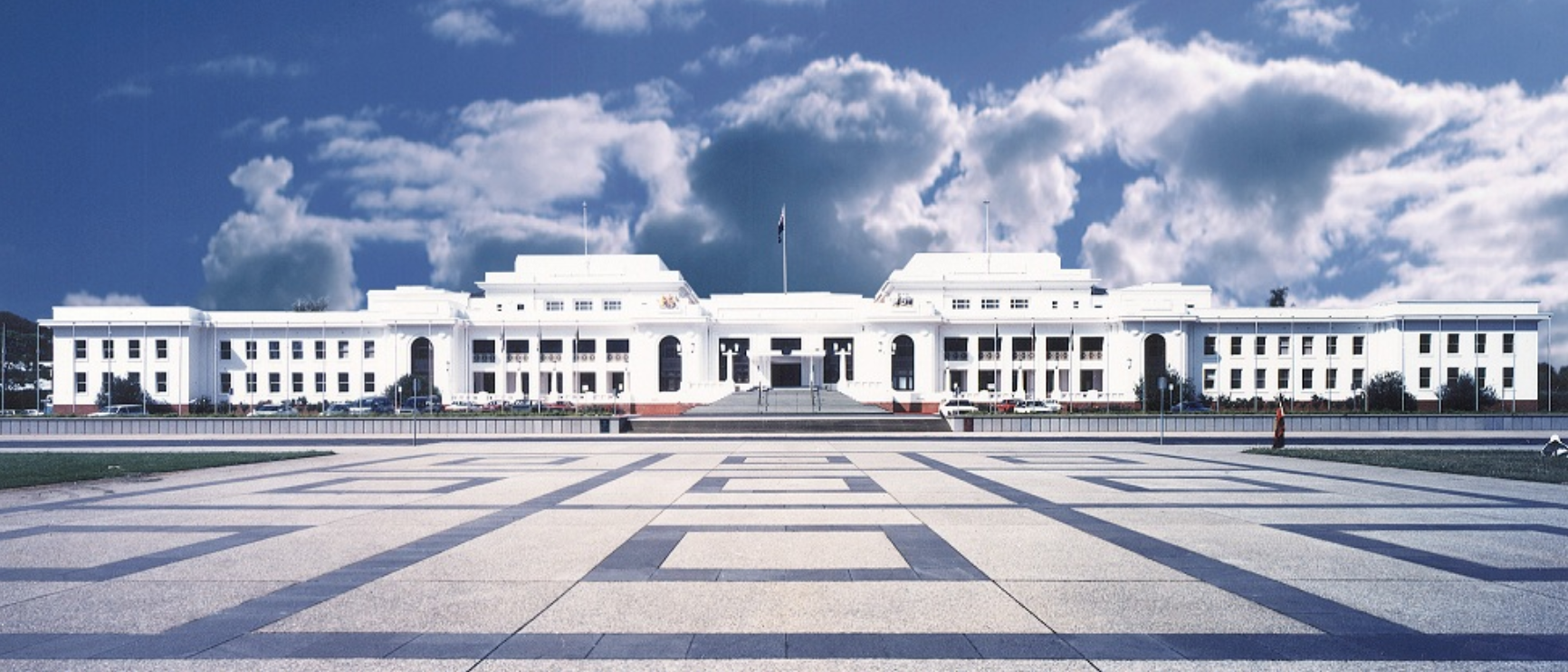 oldparliamenthouse.png