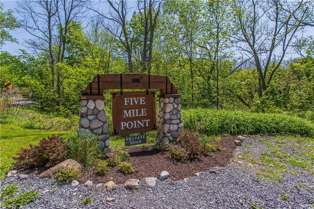 Five Mile Point sign.jpg