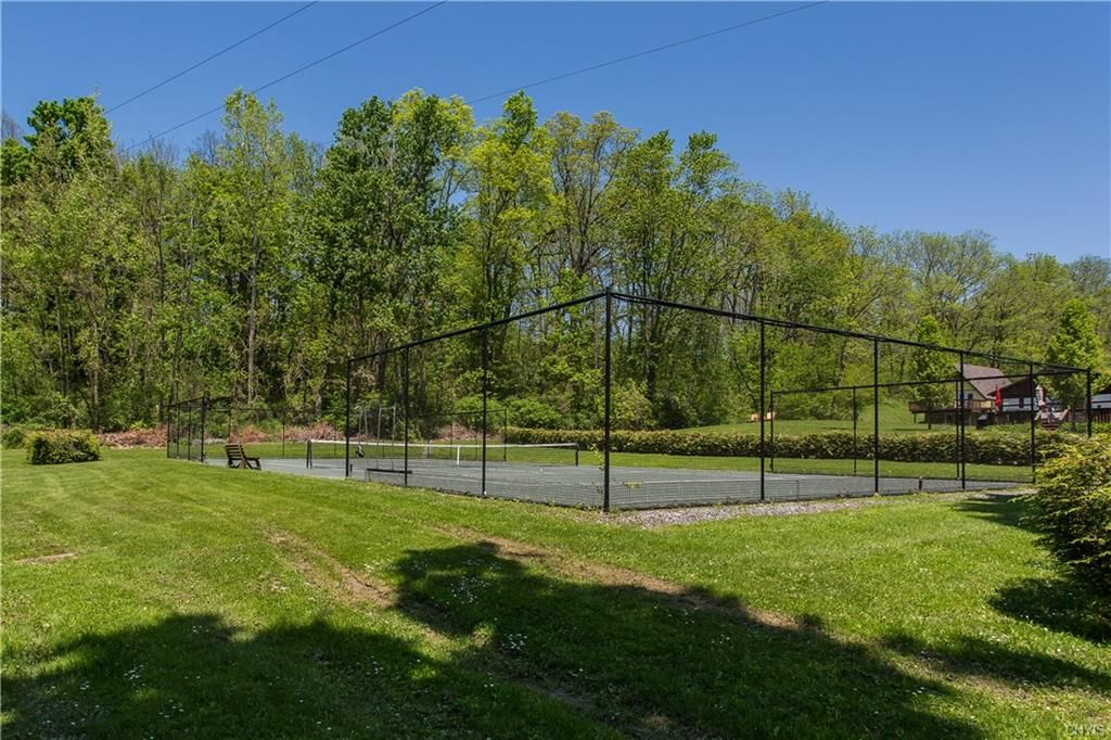 Rowers tennis court.jpg