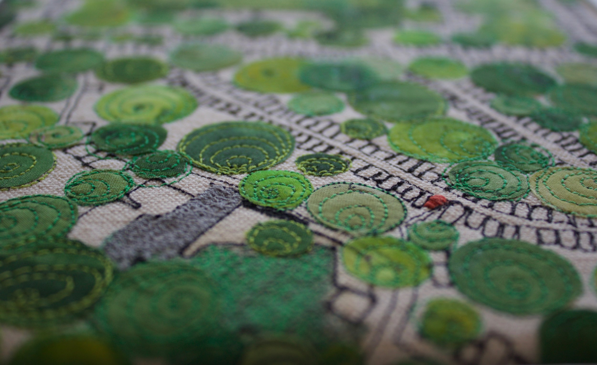 for web Kate Tarling detail - stitched map commission.jpg