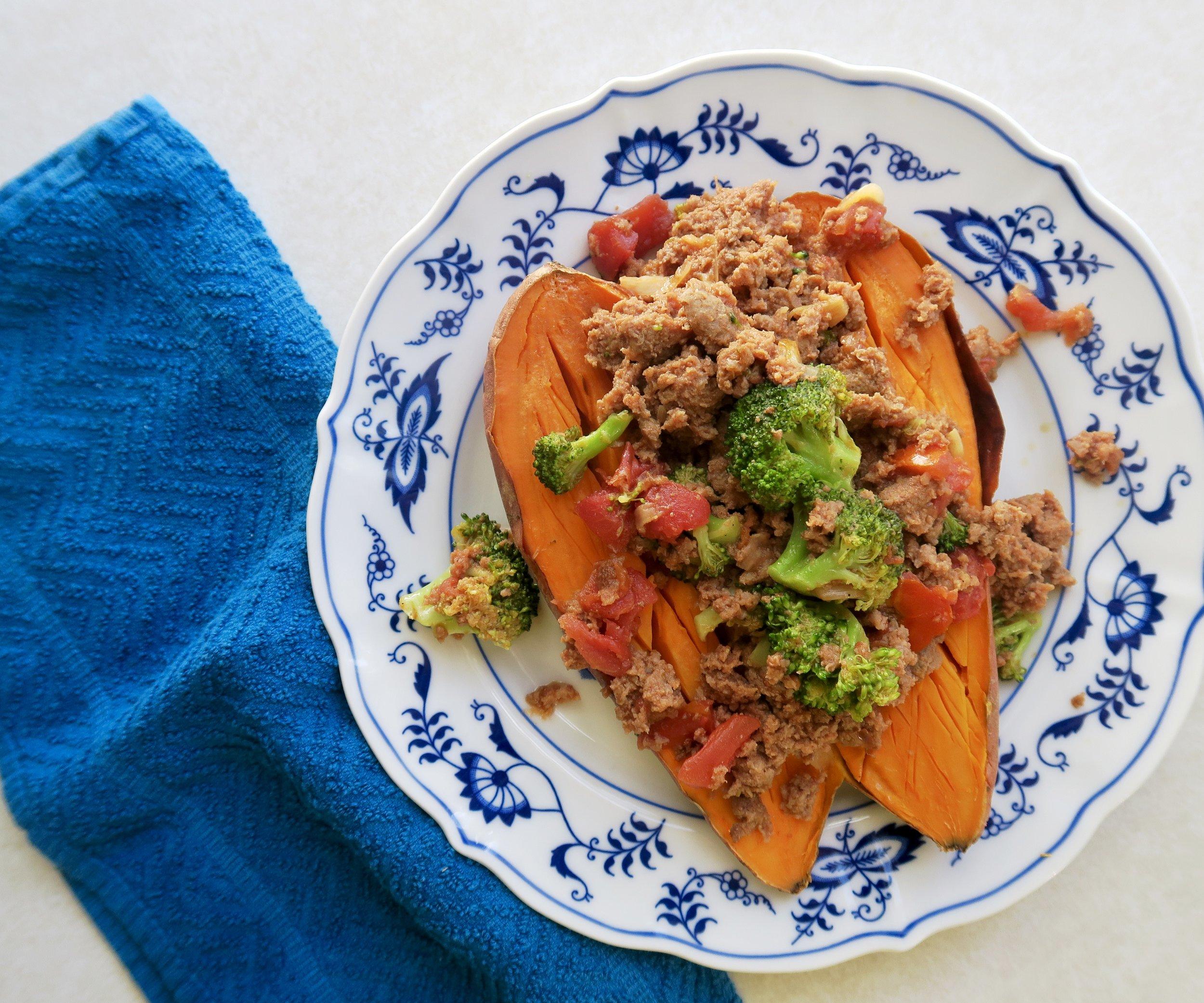 lake superior kitchen, duluth food, whole30, paleo