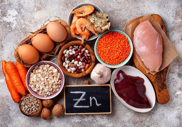 Zinc Foods.jpg