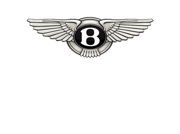 Logo_Bentley_Eyewear_3D_2014.png