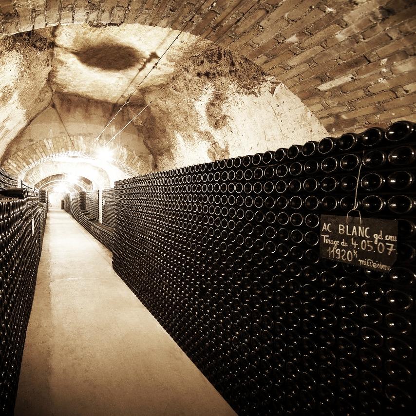 cave-champagne-pierre-paillard-23.jpg