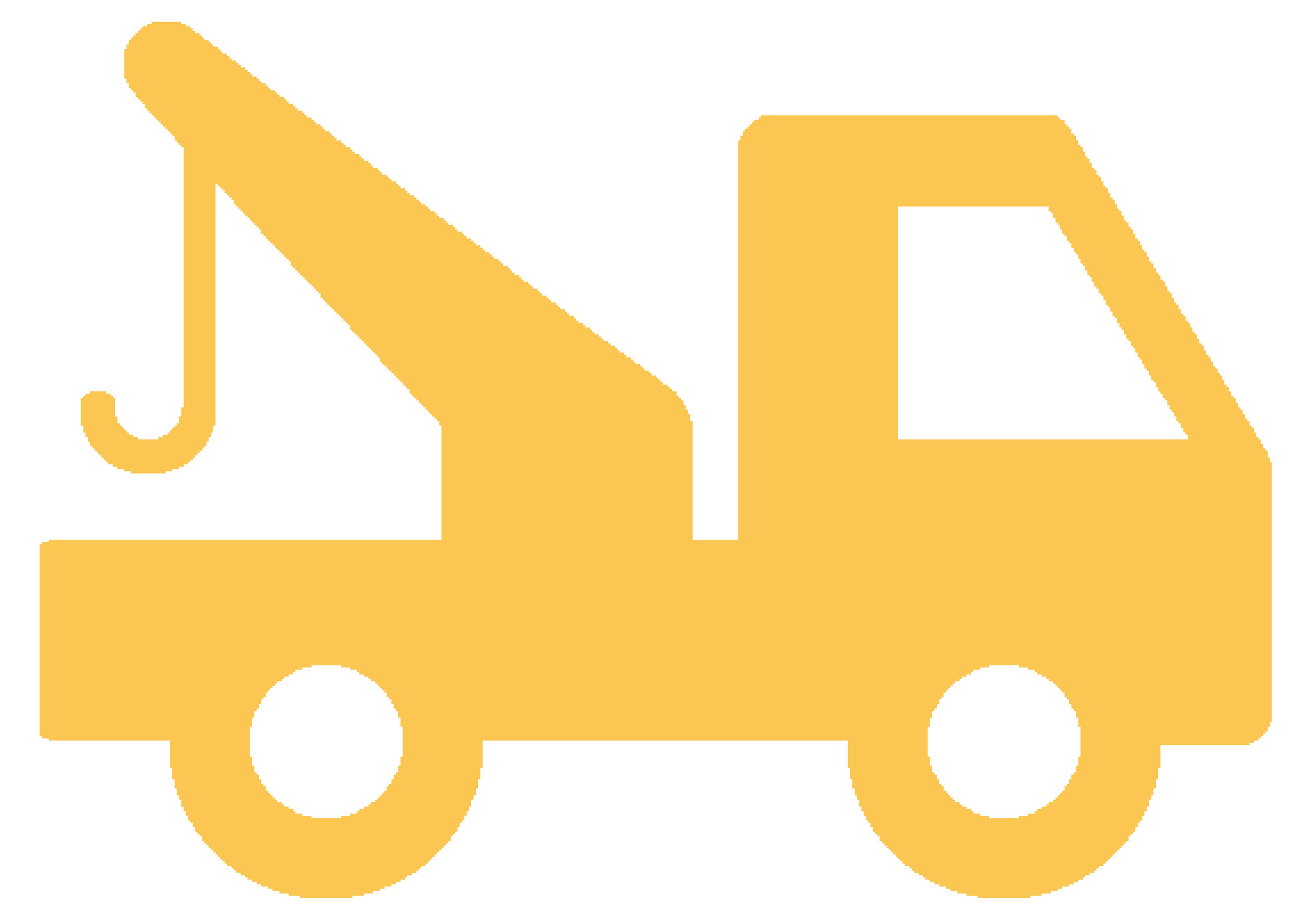 More than 90 specialist recovery vehicles including light weight recovery vehicles for cars, motorcycles & vans and heavy recovery vehicles for buses and commercial vehicles up to 80T. -