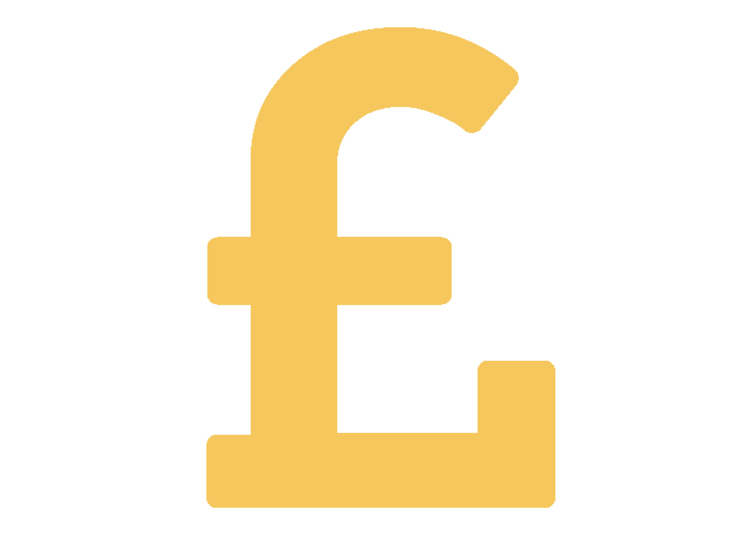 Fixed price recovery packages designed to save you money without compromising on the level of service you receive. -