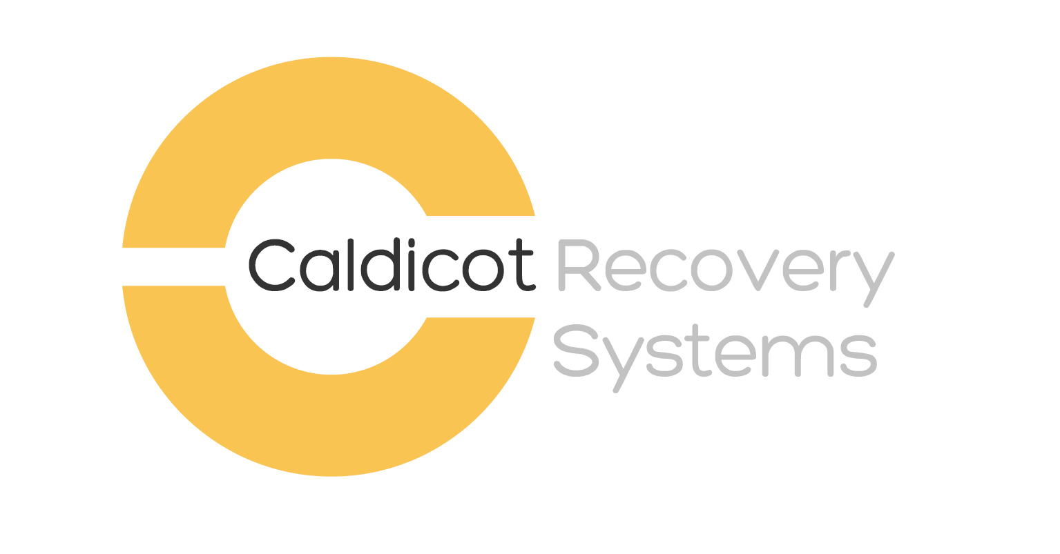 Caldicot Recovery Systems logo FINAL.jpg