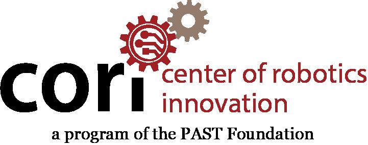 cori-logo-program-of-past+copy.png