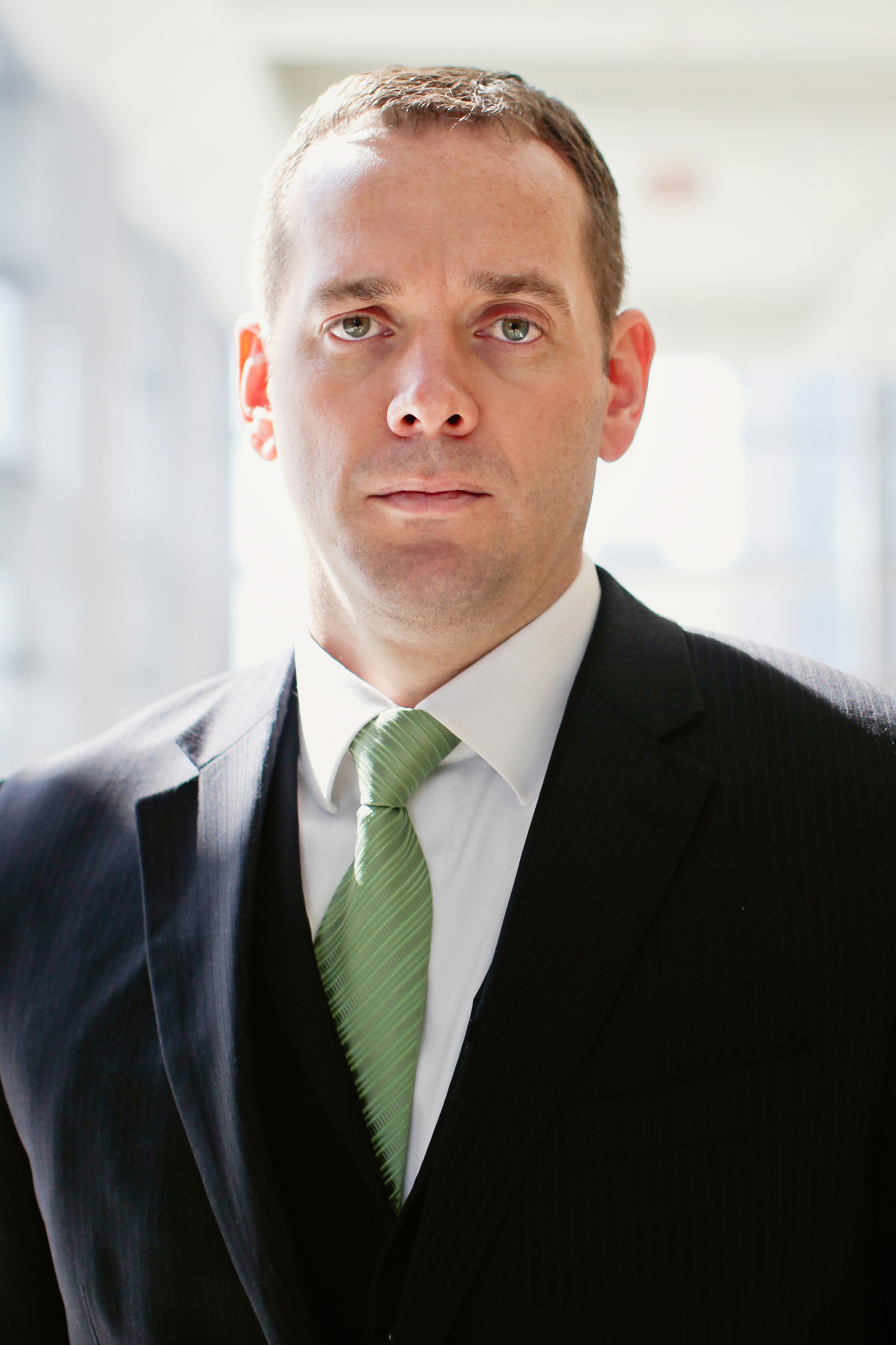 brandon-shroy-ohio-speeding-defense-attorney